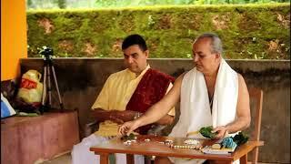 ashtamangala prasnam pdf - 免费在线视频最佳电影电视节目- CNClips Net