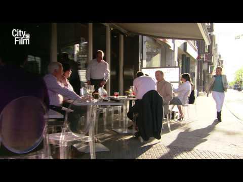 City Film Eindhoven