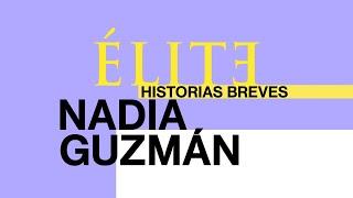[Elite Week] Historias Breves - Promo #2 (VO)