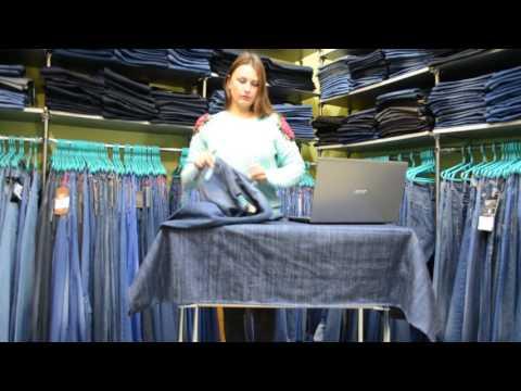Как правильно подобрать размер джинсов для женщин – https://mega-jeans.com.ua/podbor-razmera.html