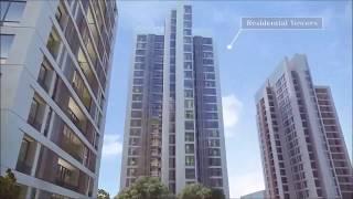 Piramal Vaikunth Mumbai | 9266850850 | Walkthrough Video