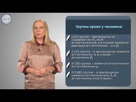 Диффузный гепатоз печени симптомы