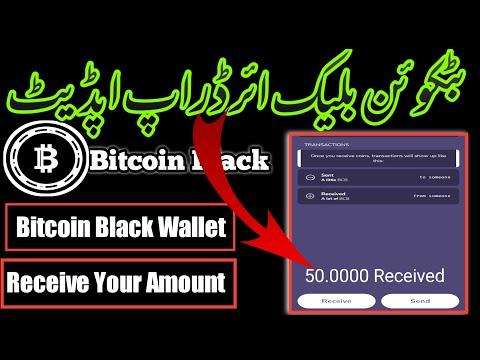 Bitcoin jutalom blokkonként