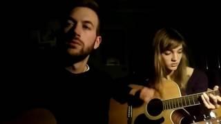 DiscoLabirinto - Subsonica (cover acustica)
