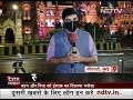 Haryana CM ने Sushant Singh Rajput के बहन और पिता को इंसाफ का दिलाया भरोसा - Video