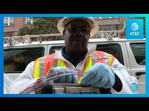 AT&T brinda nuevas políticas en respuesta al COVID-19-youtubevideotext