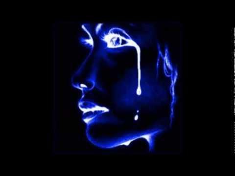 Godley & Creme - cry Sample Remix