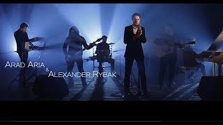 Arad Aria feat. Alexander Rybak - Bade To