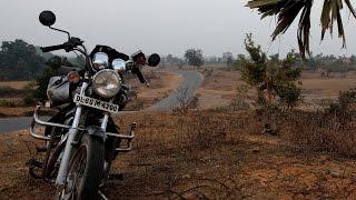 Смотреть онлайн Одиночное путешествие по Индии и Пакистану