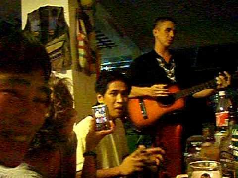 Video of Borneo BeacHouse (Backpackers)