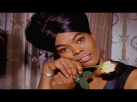 Dionne Warwick ~ Are You There (With Another Girl) ~ (Stereo)