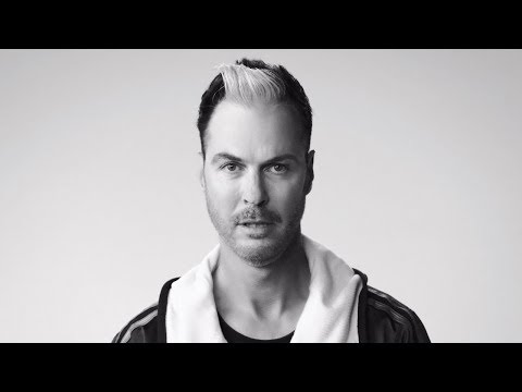 Fitz And The Tantrums - I Need Help! (Official Video) - Fitz And The Tantrums