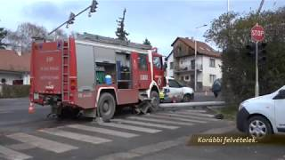 Szentendre MA / TV Szentendre / 2017.12.08.