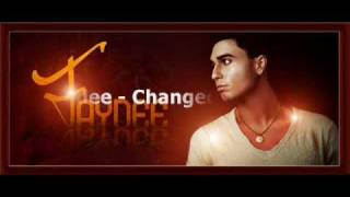 Faydee - Changed My Mind