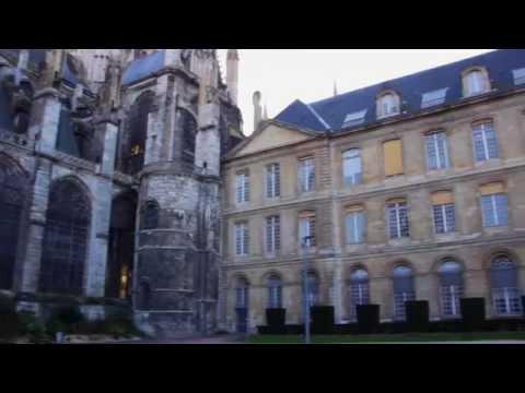 Maison 5 pièces à vendre à Rouen