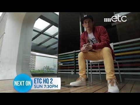 ETC HQ