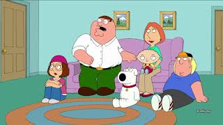Gambar cover Hunger has no limit Family Guy Best Moments HD