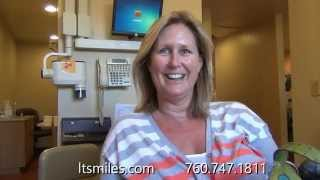 Lifetime Smiles Escondido