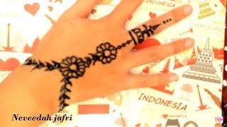 Descargar Mp3 De Cara Membuat Henna Di Tangan Gratis Buentema Org