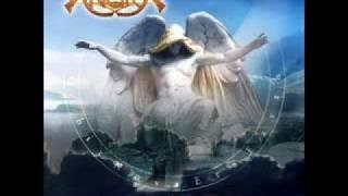Angra - Rebirth - Legendado