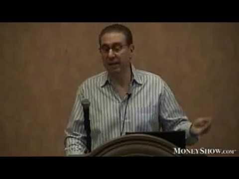 Video of Trader Tax Strategies, Trading Tax Planning, Trader Tax Status