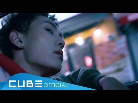 Il Hoon - She's gone