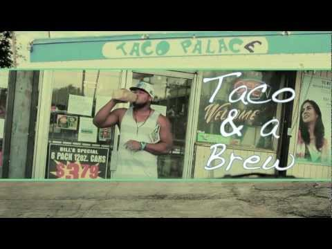 Taco & a Brew