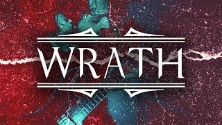 Kemal Arda Ayar - Wrath