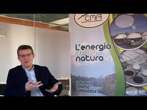 Biogas, Cogenerazione, Finanziamenti per l