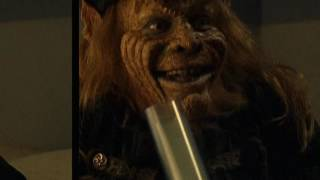 Leprechaun 6: Back 2 Tha Hood (2003) - Trailer