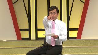 おいでやす小田よしもと漫才劇場3周年SPネタ