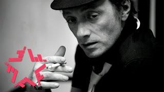 СтимфониЯ ft. Глеб Самойлов - Последнее желание