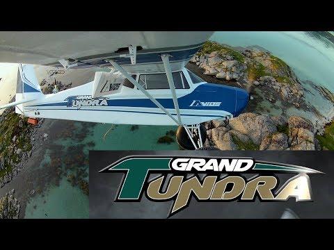 grand-tundra--adventure-is-here
