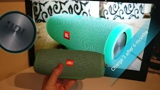 jbl charge 3 firmware update sound quality - TH-Clip