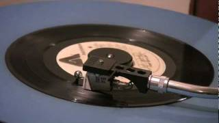 Barry Manilow - Could It Be Magic - 45 RPM