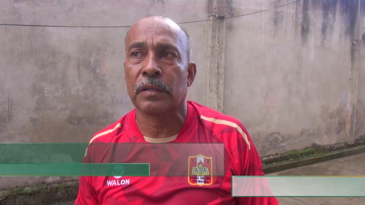 futbol ETAPA MACRO REGIONAL SAN MARTIN