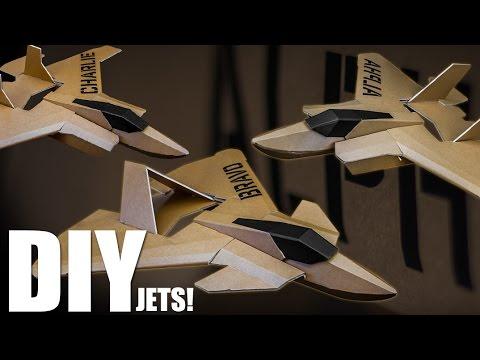 diy-jets--alpha-bravo-charlie--flite-test