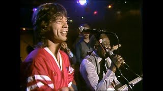 Muddy Waters & The Rolling Stones - Baby Pleas...