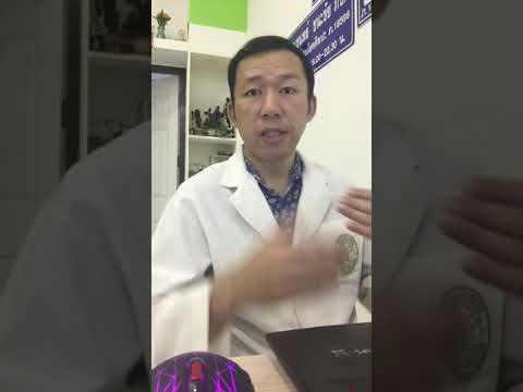 Kerekféreg- kezelés felnőtteknél népi gyógymódokkal