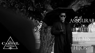 Ora Por Mi - Daddy Yankee (Video)