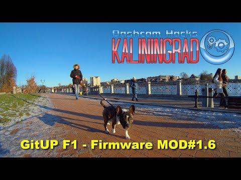 gitup-f1--firmware-mod-16