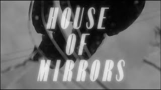 """Softcult – """"House Of Mirrors"""""""