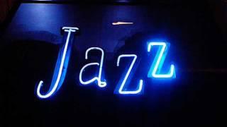 Best Jazz House mix 2 (by WSM 2011).wmv