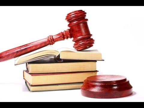 Online Court Ordered Anger Management, Domestic Violence/Batterer Class.