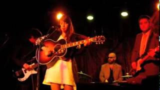 Caitlin Rose   That's Alright Fleetwood Mac cover