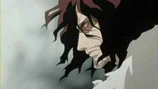 Bleach OST : 12 nothing can be explained
