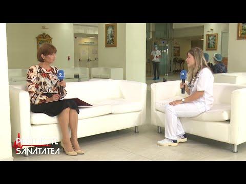 Movalis în tratamentul artrozei genunchiului