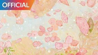 람다 (Ramda) - 무궁화 꽃이 피었습니다 (Love Blooms) (Teaser)