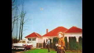 UFO - Space Child