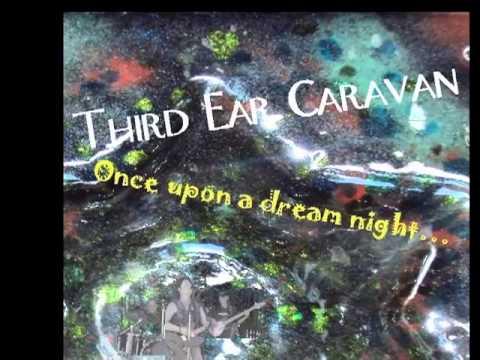Third Ear Caravan compilation